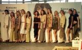 Elite Model Look 2003. Zobaczcie, jak szczecinianki walczyły w konkursie o największe światowe wybiegi