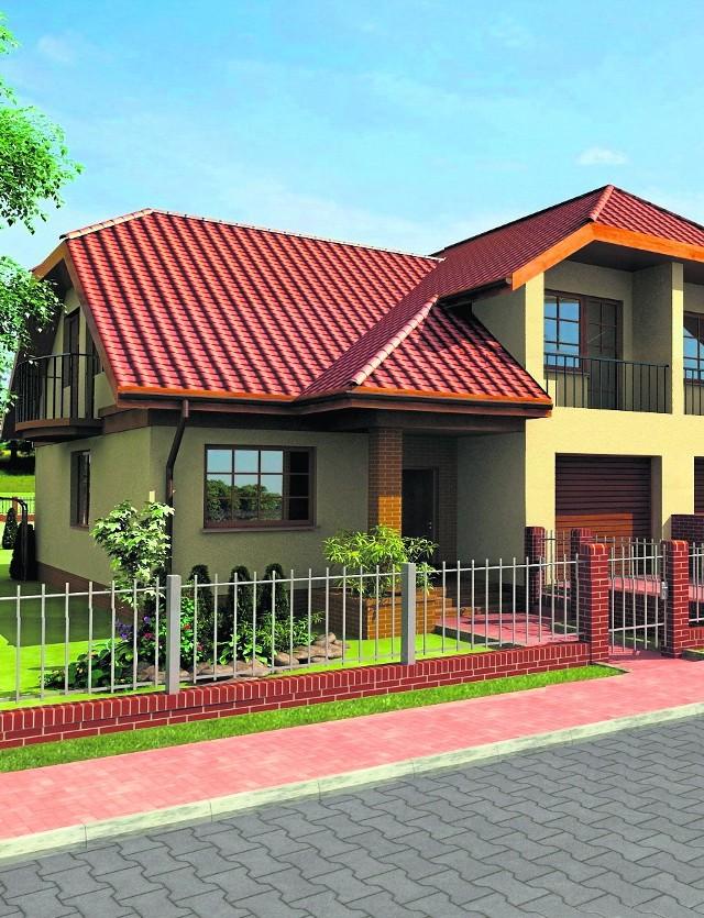 W przyszłym roku, aby kupić nieruchomość na kredyt będzie trzeba zgromadzić więcej oszczędności