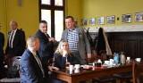 Dyrektor szpitala w Chojnicach zarabia więcej niż minister zdrowia