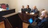 Były trener Kotwicy Kórnik skazany za molestowanie seksualne zawodniczek. Sąd Okręgowy podtrzymał wyrok