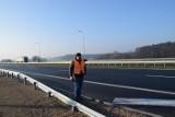 S8 od obwodnicy Zambrowa i Wiśniewa do Mężenina oddana do użytku (zdjęcia)
