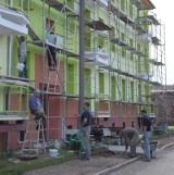 Możesz zdobyć od państwa pieniądze na termomodernizację domu