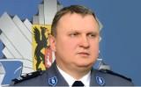 Nowy komendant policji w Kościerzynie został już powołany [ZDJĘCIA]