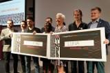 Startupy na start! Rusza konkurs SingularityU Poland Global Impact Challenge 2019