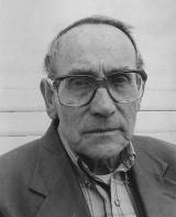 Nie żyje Tadeusz Konwicki. Miał 88 lat [VIDEO]