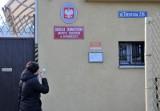 Więzień żądał 10 tys. zł zadośćuczynienia za wszawicę w areszcie
