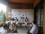 Tenisowy turniej Poznań Open w tym roku będzie rozegrany w czasie igrzysk. Organizatorzy zapraszają kibiców na mecze i spotkanie z. Borgiem