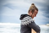 Z mroźnej Islandii: Ragnar Ólafsson w Longplayu