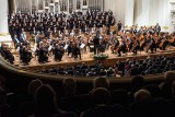 Filharmonia sercem Małopolski