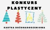 Bożonarodzeniowy konkurs plastyczny w pińczowskim domu kultury. Termin zgłoszeń mija w niedzielę