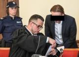 Obrońca twórcy Amber Gold, Marcina P. domaga się uniewinnienia i twierdzi, że skazujący wyrok właściwie... już zapadł