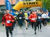 Pobiegną 15,5 kilometra dla zdrowia
