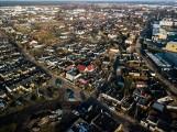 Toruń. Znamy plan nowej Dębowej Góry! 228 nowych mieszkań w ośmiu blokach i podziemne parkingi