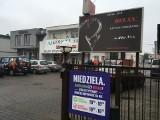 To tutaj działała agencja towarzyska w Toruniu [zdjęcia]