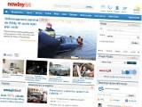 Portal nowiny24.pl od dzisiaj w nowej wersji