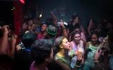 Imprezy klubowe w Szczecinie w weekend odwołane. Zamknięte są też puby