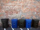 Zakład Zagospodarowania Odpadów Euro-Sokółka może być rozwiązany