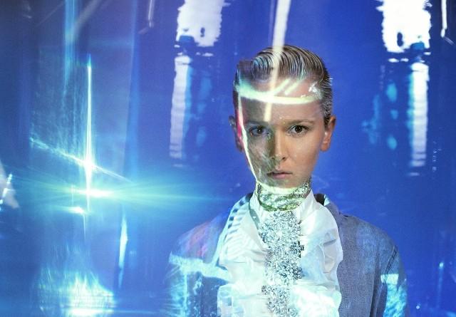 """Brodka - jedna z największych gwiazd polskiej sceny muzycznej - zagra koncert """"bez prądu"""" w ramach MTV Unplugged, cyklu znanego na całym świecie."""