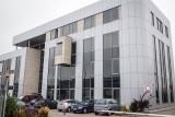 W Białymstoku zaczyna działalność firma iAlbatros SA. Będzie zatrudniać.