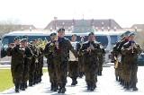 Święto Flagi na Jasnych Błoniach w Szczecinie [zdjęcia]