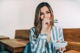 Jak jeść tanio i zdrowo? Taka dieta nie odchudzi portfela i nie okradnie cię z czasu, a twoje ciało ci podziękuje. Zobacz, jakie to proste