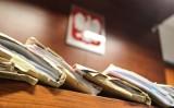 Jest wyrok w sprawie kasjerki CBA, która wyniosła z biura ponad 9,2 mln złotych. Mąż kobiety przegrał pieniądze u bukmachera