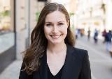 Sanna Marin – nowa premier Finlandii to obecnie najmłodszy szef rządu na świecie
