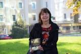 Anna Nejman: Białystok i Polskę zostawiłam 13 maja 1981 roku. Nie żałuję