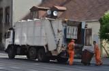 Kiedy wywiozą śmieci? Harmonogramy dopiero w opracowaniu
