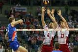 Rio 2016: Siatkówka. Kiedy grają Polacy? [TERMINARZ, PLAN TRANSMISJI]