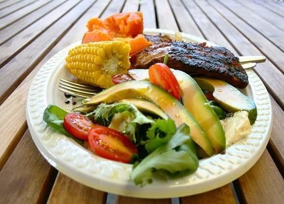 Tania żywność z dyskontu nam nie smakuje, więc Biedronka może przestać być dyskontem