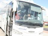 """Autobus przyjechał do Włocławka ponad trzy godziny później. Pasażerów pozostawiono bez informacji i bez słowa """"przepraszam"""""""