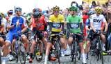 Tour de France 2018. Gdzie oglądać, transmisje TV na żywo, stream
