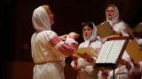 """40. Międzynarodowy Festiwal Muzyki Cerkiewnej """"Hajnówka"""". Za nami pierwsze przesłuchania konkursowe"""