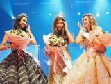 Natalia Gryglewska Miss Polonia 2020. Zdjęcia z gali finałowej. Te kandydatki miały szansę zdobyć tytuł najpiękniejszej Polki