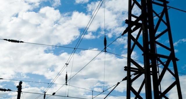 Energia PGE dla Stadionu Narodowego