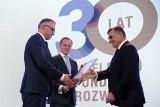 Ponad 2 miliardy złotych pomocy dla przedsiębiorców i samorządów. Od 30 lat Lubelska Fundacja Rozwoju wspiera gospodarkę regionu