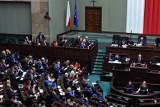 Dzień Walki i Męczeństwa Wsi Polskiej. 12 lipca świętem państwowym?