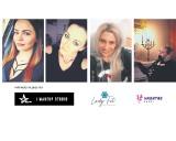 Forum Kobiecości w środę 9 września w Łodzi. Podsumowanie akcji Kobieca Twarz Województwa Łódzkiego