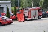 Oskarżona o śmiertelne przejechanie egzaminatora w Rybniku ma ograniczoną poczytalność. Akt oskarżenia trafił do sądu