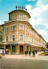 Historia Lublina: dzielnica Śródmieście w obiektywie. Zobacz archiwalne zdjęcia