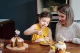 Świąteczne tradycje zmienił wirus. Obchody Wielkanocy wyglądają inaczej na całym świecie