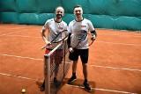 Wiosenne mistrzostwa Polskiej Ligi Tenisa już niedługo w Poznaniu. Pierwsze mecze już 25 maja w Parku Tenisowym Olimpia na Golęcinie
