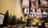 Kolejna zmiana na wystawie głównej Muzeum II Wojny Światowej. To pogłębi konflikt?