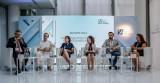 Gdynia: Forum Wizja Rozwoju w Akademii Marynarki Wojennej. Najważniejsza konferencja gospodarcza w północnej Polsce [26-27.08.2021]