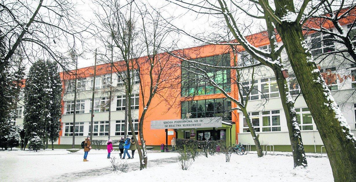 Prawobrzee Szczecin - karpetkingdc.com