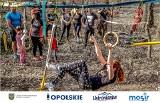 ExtremeRun Kids już w sobotę 28 sierpnia w Opolu! Bieg z przeszkodami dla najmłodszych odbędzie się na Górce Śmierci