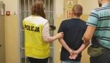 To 35-latek jest nożownikiem z Wrzeszcza? Trafił do aresztu. Grożą mu co najmniej 3 lata więzienia