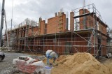 W czerwcu ruszą dwa inkubatory przedsiębiorczości w Oleśnie