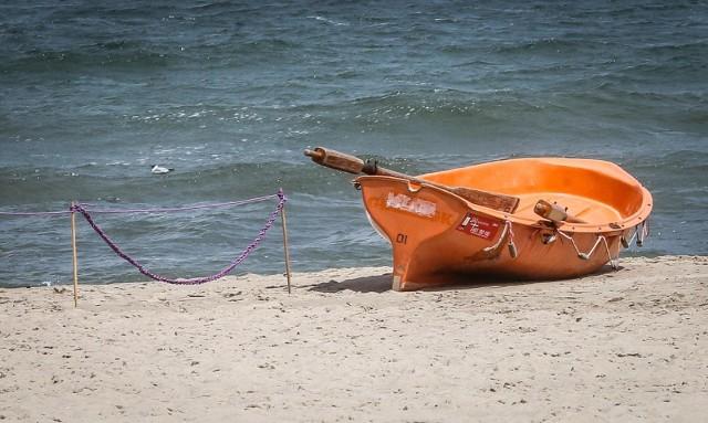 Dzień 30 września to ostateczny termin wykorzystania zaległego urlopu za rok ubiegły
